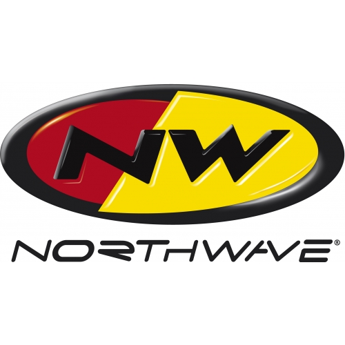 Northwave GmbH