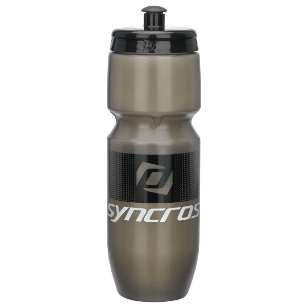 Bottle Syncros Corp. 2.0 700ml PAK-9 cl grey/blck
