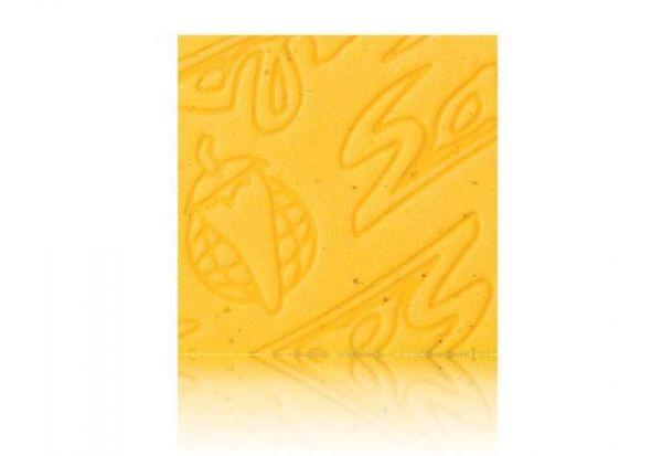 Salso gel Kork Lenkerband ohne Farbe