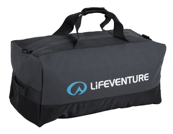 Lifeventure Expedition \'Duffle\'-120 L