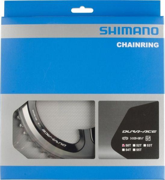 Shim Kettenblatt FC-900 34z schwarz