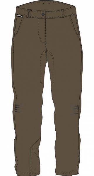 Maloja SamaraM. Pants grau