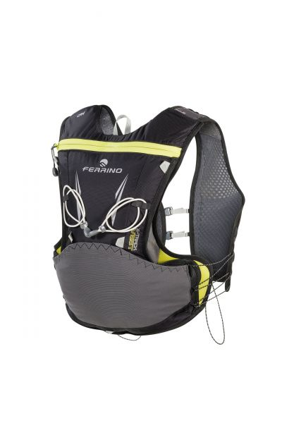 Ferrino Trail Running \'X-Track Vest\'-5 L