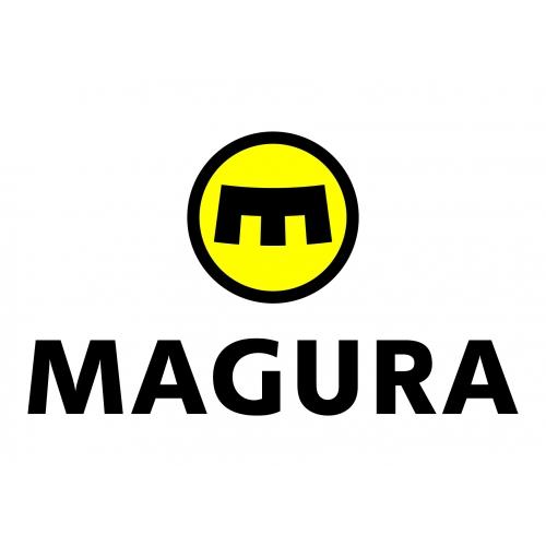 Magura bike parts GmbH+Co. KG