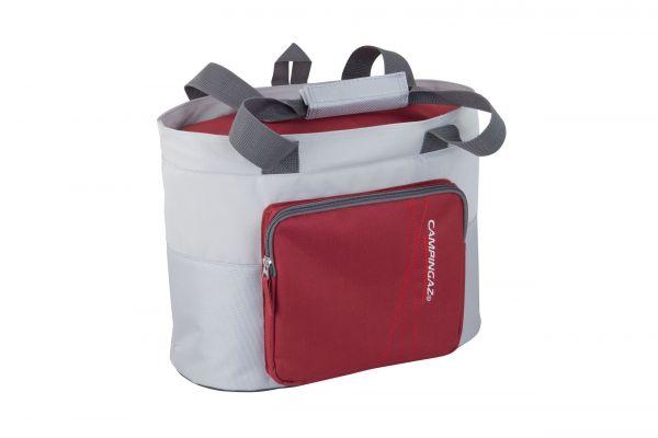 Outdoorküche Zubehör Jobs : Campingaz picnic 18 l coolbag kühlboxen zubehör
