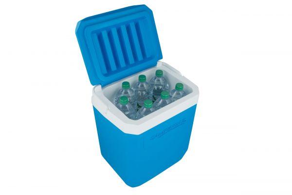 Outdoorküche Zubehör Jobs : Campingaz kühlbox icetime plus 26 l kühlboxen zubehör