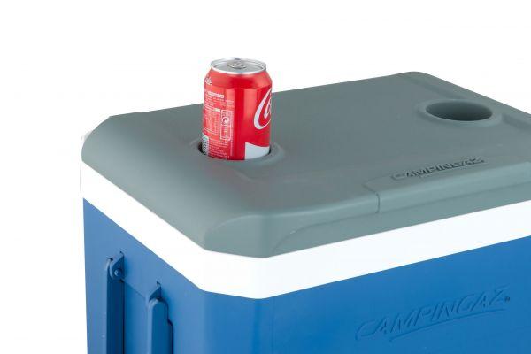 Outdoorküche Zubehör Jobs : Campingaz kühlbox icetime plus extreme 29 l kühlboxen