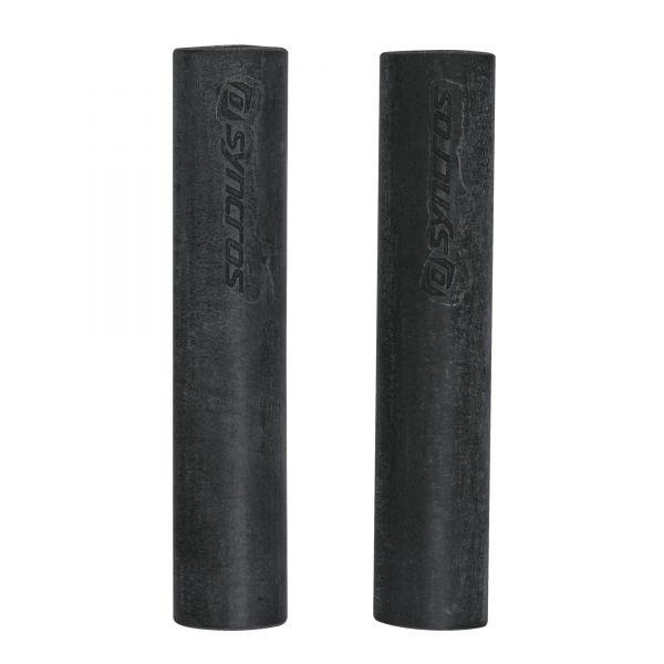 Grips Syncros Silicone black