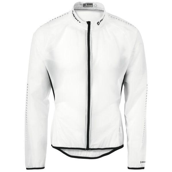Jacket Scott RC Pro transparent