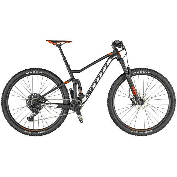 SCOTT Spark 940 Bike - 2019