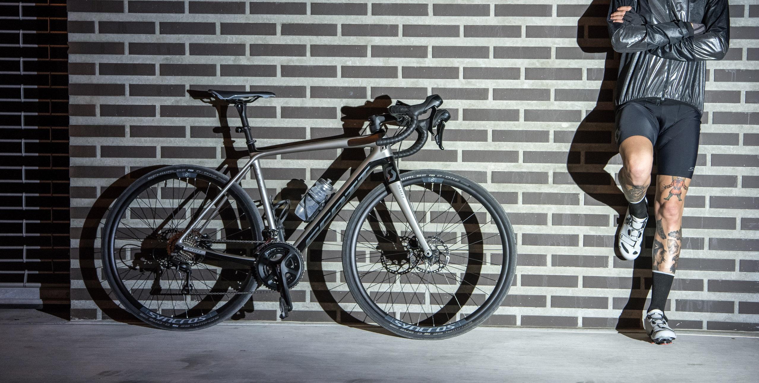 damen indoor cycling schuhe schuhe bodenfrost bikes. Black Bedroom Furniture Sets. Home Design Ideas