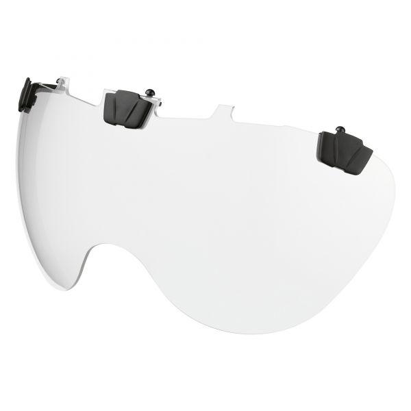 Shield Split Scott Optics (CE) clear afc