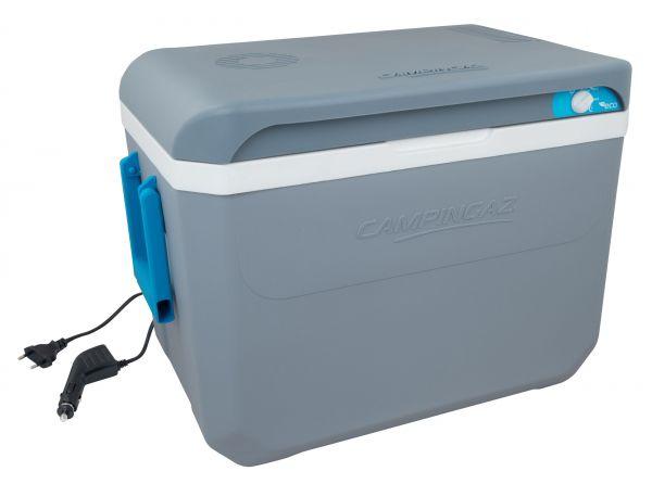 Outdoorküche Zubehör Preise : Campingaz kühlbox powerbox plus 12 230 v 36 l kühlboxen