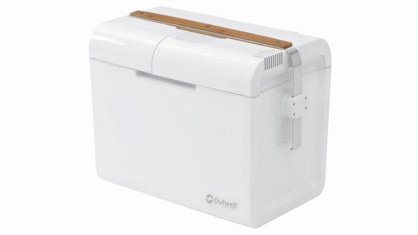 Zubehör Für Outdoor Küche : Outwell kühlbox ecolux 35 l 12 v 230 volt kühlboxen