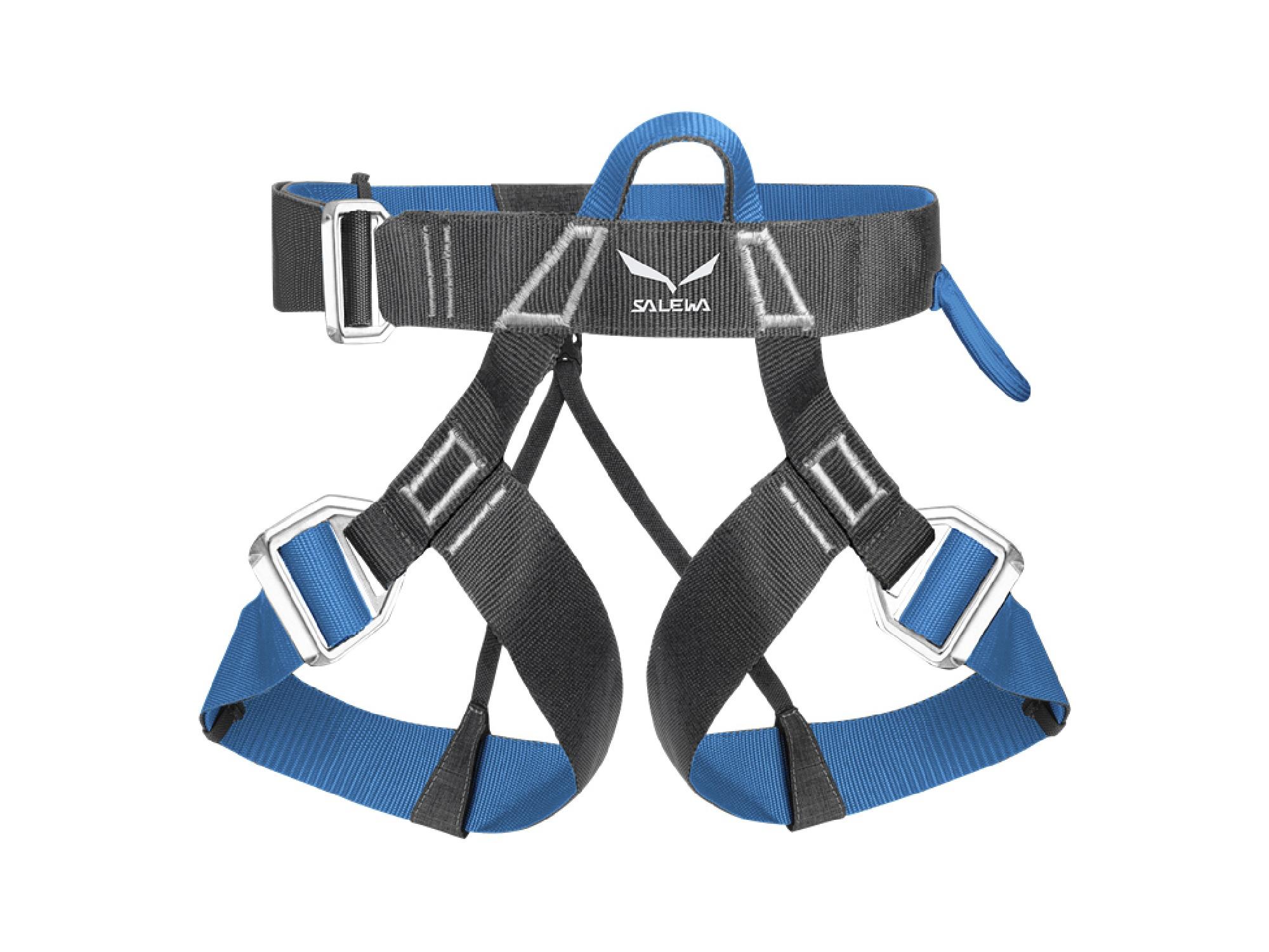 Klettersteigset Xxl Sport : Salewa klettersteiggurt via ferrata evo express